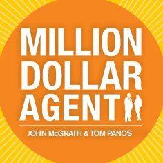 Million-Dollar-Agent-Podcast